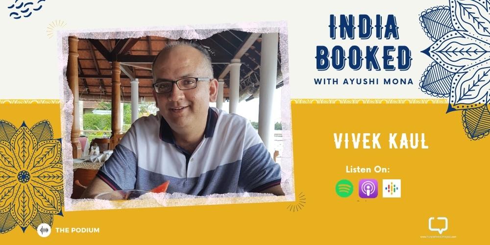 Vivek Kaul - Bad Money