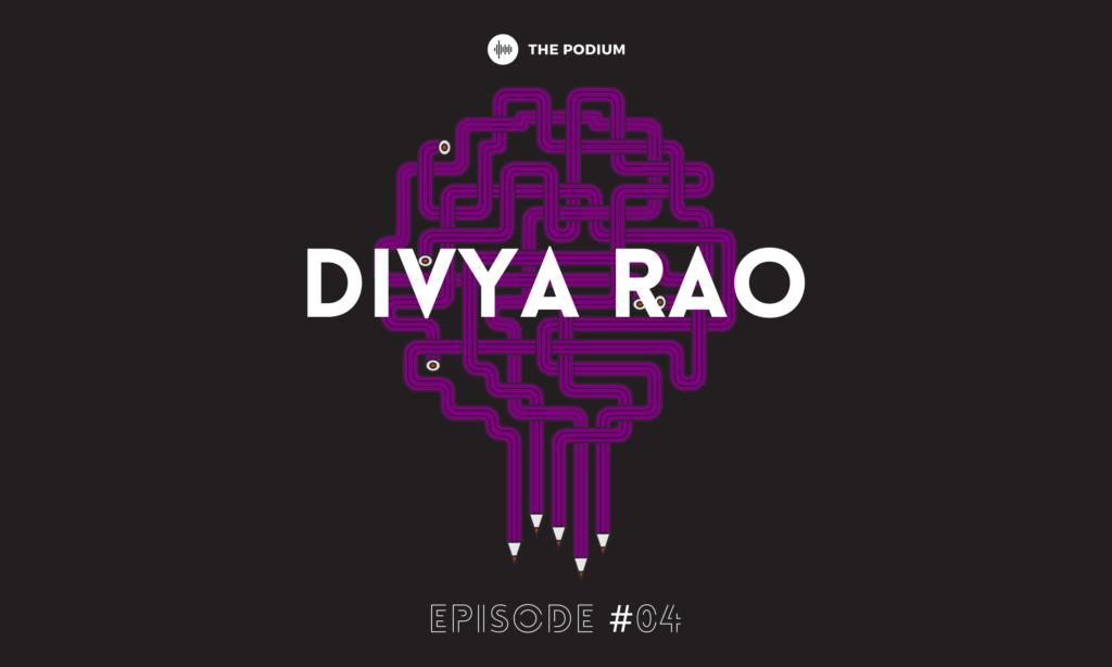 Divya Rao, Sony.