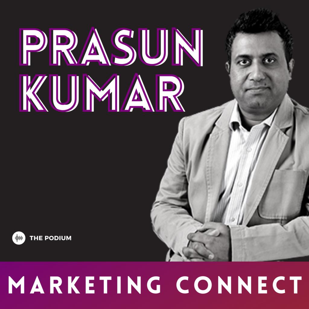 Prasun Kumar, Magicbricks.com